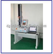Laboratory Apparatus Compression Testing Machine
