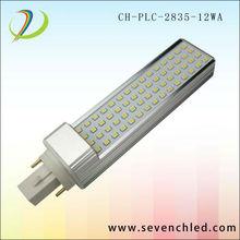 2013 New Items Anti-Dazzle Cree Epistar 3W 5W 6W 7W 9W 12W 18W led down light,led downlight,led downlight Shenzhen lighting