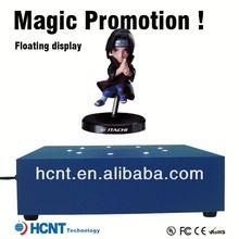 Nueva invención! Magnética flotante juguetes, Juguetes educativos, Negro trapo muñecas