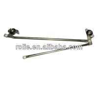 85160-95J02 High quality toyota windshield wiper linkage for TOYOTA HIACE LHD/RHD