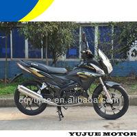 Triumph Cub Motorcycle For Sale