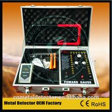 Long Range detector Gold Silver Copper VR3000 Diamond Detector