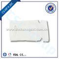 térmica luvas de mão para terapia quente