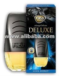 Freshway Car air freshener