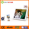 2013 low cost tablet pc dual core Rockchip RK3066 IFIVE-MX (3G)
