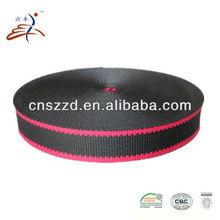 OEM 2.5 cm polyester tape