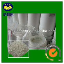 Alibaba Hot Selling Calcium Hypochlorite Granular 70