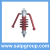 Lightning Prevention Puncture needle type insulator (10KV)