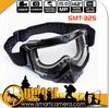 full HD 1080P video camera goggles moto sports DV