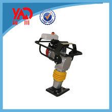 Soil Tamper Rammer Manufacturer/New Designed+Hot Sale+Best Price