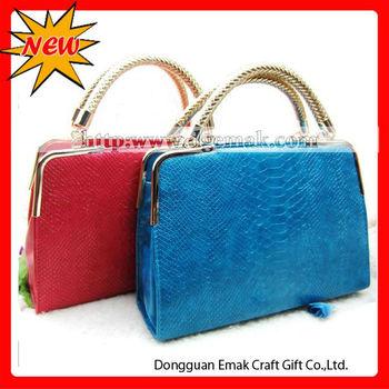 2013 Lady Women Handbags, Latest Design Handbag,Girls Handbags