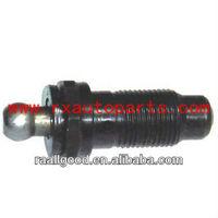 LADA Heater Motor/Pump LADA-357