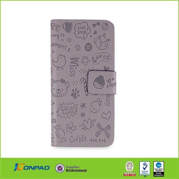 case for iphone, cover for iphone 4s, case for iphone5