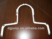 Injection Plastic ATV Moulds Plastic Products