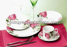 china dinnerware,dinnerware sets purple,oriental dinnerware