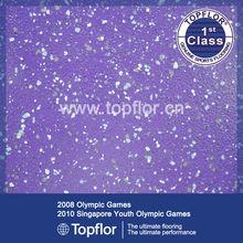 China 2014 New Design PVC Vinyl Flooring