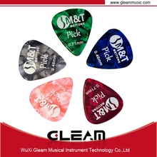 Custom Guitar Pick