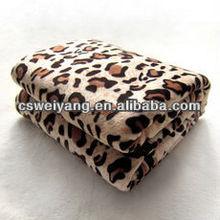 Fleece blanket fabric adult sized car bed little comfort
