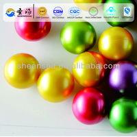 0.68 inch Paintball /Tournament grade