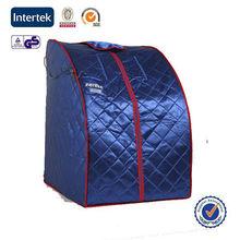 best carbon fiber relax outdoor far infrared indoor sauna house
