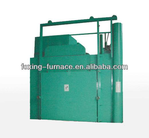 FXL series aluminum alloy aging oven