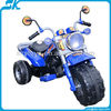 !2013 new children ride on motorcycle, ride on car with music and light rc toy motorcycle