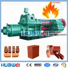 Hot Sale!JKB50-3.0 red clay brick making machine