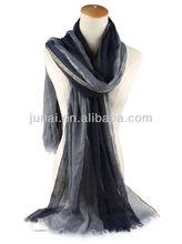 viscose scarf fashion scarf 2013