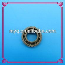 Mini Laser Printer Gear for Samsung ML-2571N Upper Roller Gear 45T JC66-01254A