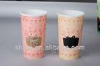 heat sensitive color changing mugs