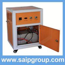saip system solar ground mounting system 10kw SP-500H