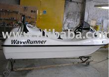 BRAND NEW JETSKI, WATER SCOOTER - watercraft, boats, vessel, fishing vessels, cruisers, motor boats, marine, yachts