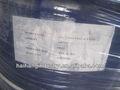 Alta pureza de butilo glicol de acetato