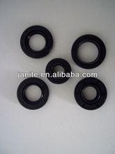 yamaha motorcycle oil seal kits, valve seals