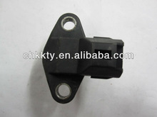 Crankshaft Position Sensor For TOYOTA CELICA 90919-05007