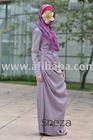 Princess Abaya