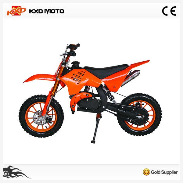 kids cheap dirt bikes for autos weblog