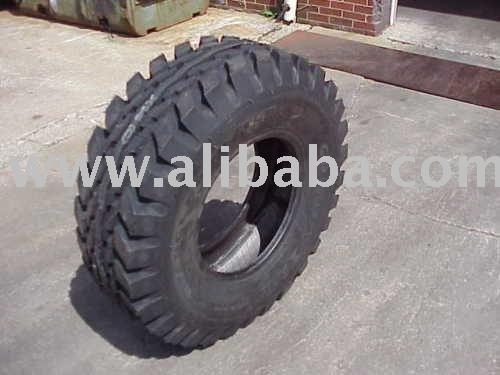 Tires 36X12.5X16.5 Goodyear Wrangler R/T NEW