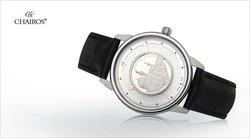 Imam Ali Palladium Coin Watch