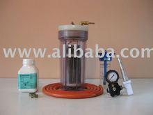 HHO Generator Kit for Cars