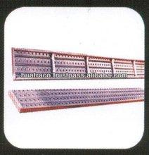 Huatraco Metal Decks