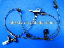 Speed Sensor /Vehicle Speed Sensor For TOYOTA YARIS /VIOS 89543-0D030