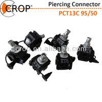Piercing Connector PCT13C 95/50