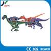 Puzzle games children educational,3d puzzle games kids games