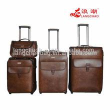 function luggage luggage shop