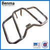 CG125 motorcycle bumper,motorcycle ront protect bumper,meet custumers demand ,top quality and reasonable price