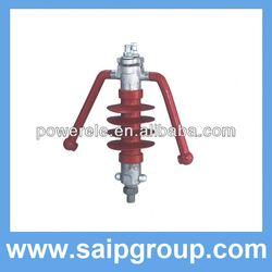 puncture resistance tester needle type insulator (10KV)