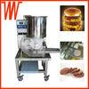 Hot Sale Automatic Hamburger Machine