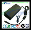 adapter 12v 108w 12v 9a use to LED ,with UL .KC.GS.CE.CB.SAA Certification,dc jack is:5.5*2.1*11mm