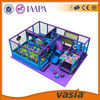 2013 Astm standard used indoor playground equipment sale